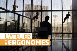 N22 - BREVES - ATELIER DES ERGONOMES