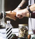À quelles conditions le travail collaboratif favorise-t-il notre capacité à apprendre ?